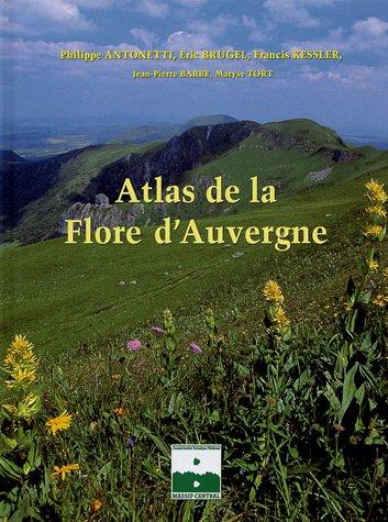 atlas de la flore d_auvergne.jpg