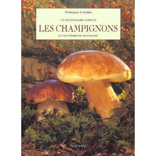 dictionnaire des champignons.jpg