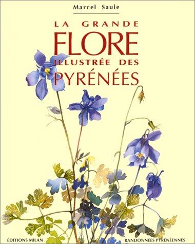 grande flore illustrée des pyrénées.jpg