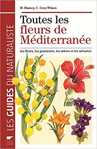 guide des fleurs de Méditerranée.jpg