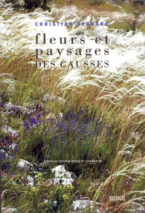 fleurs-paysages-des-causses.jpg