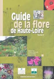 flore de haute loire 2.jpg