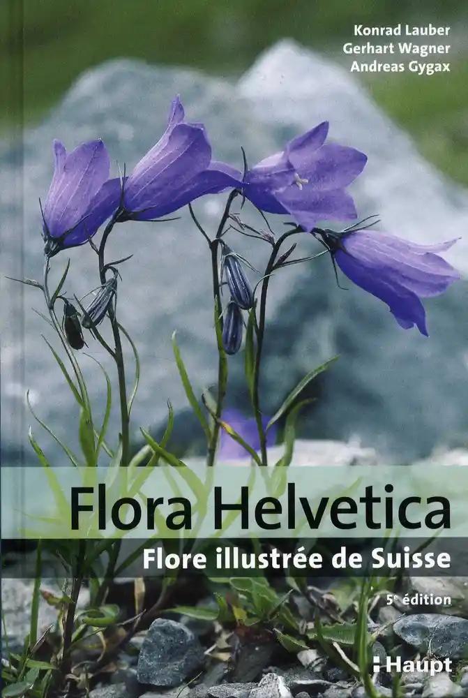 flora helvetica.jpg