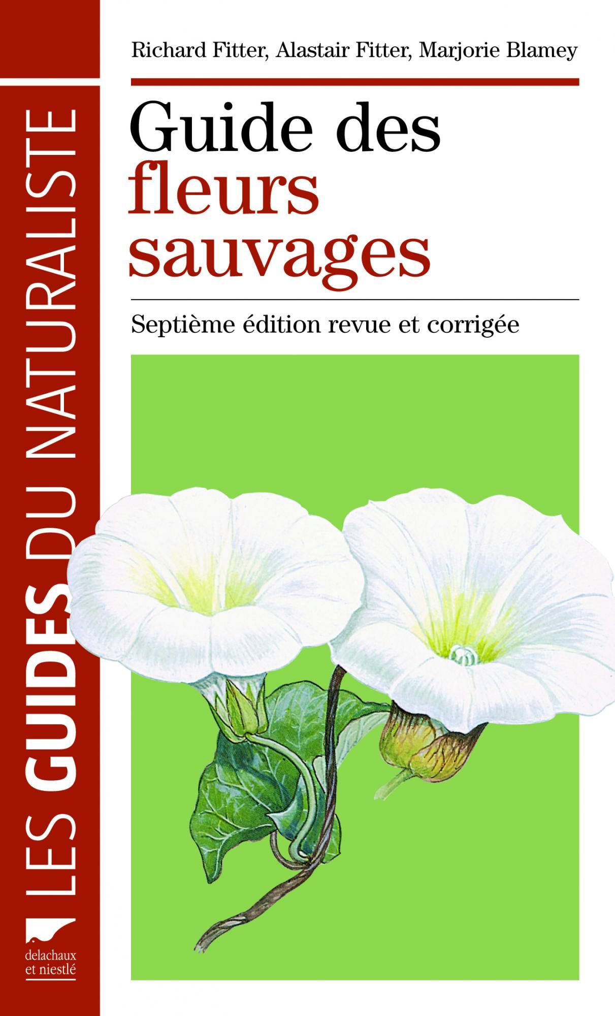 guide des fleurs sauvages.jpg
