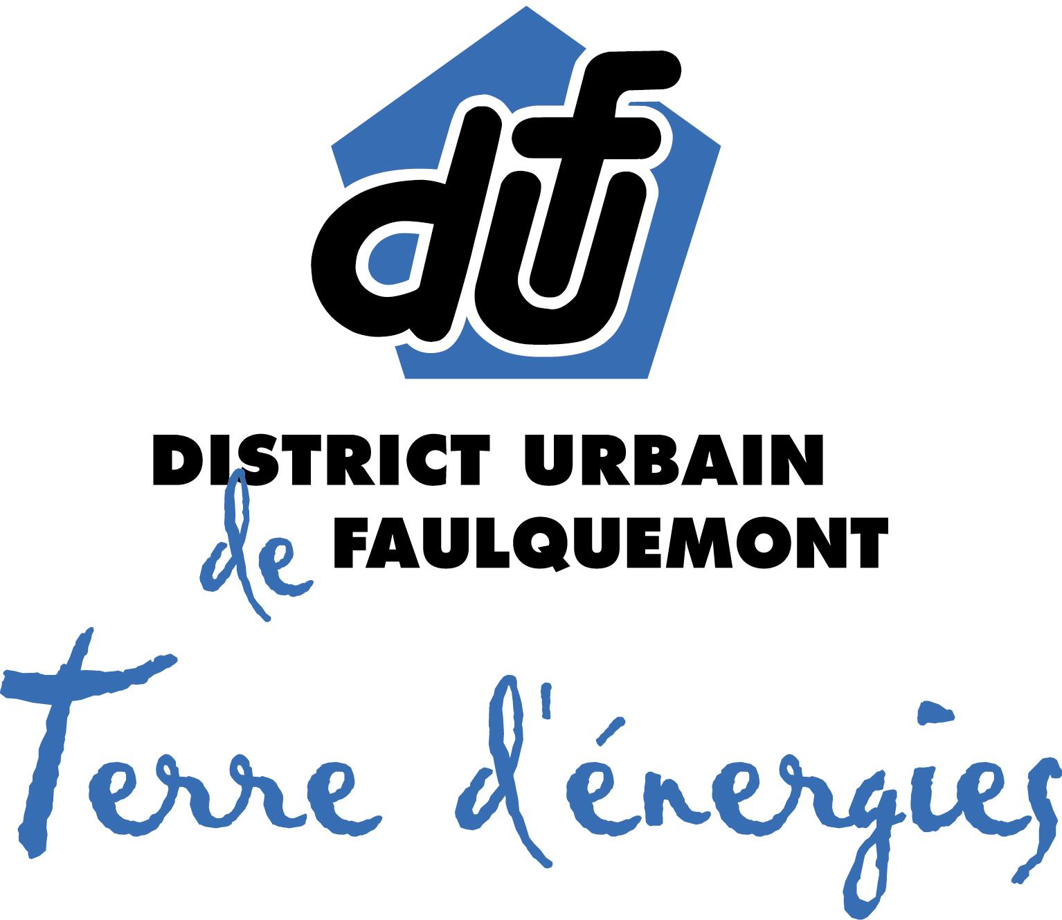 DUF TERRE D ENERGIE Q.jpg