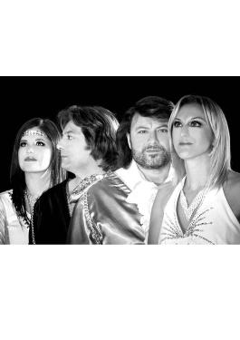 CONCERT ABBA (07/02/2020)