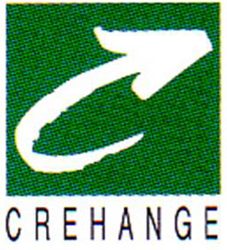 logo crehange.jpg