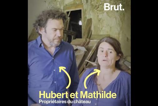 BRUT Mathilde et Hubert.png