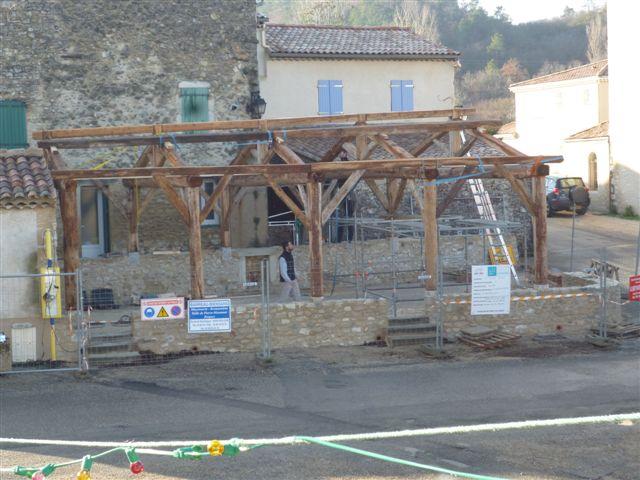 Construction halle10.JPG