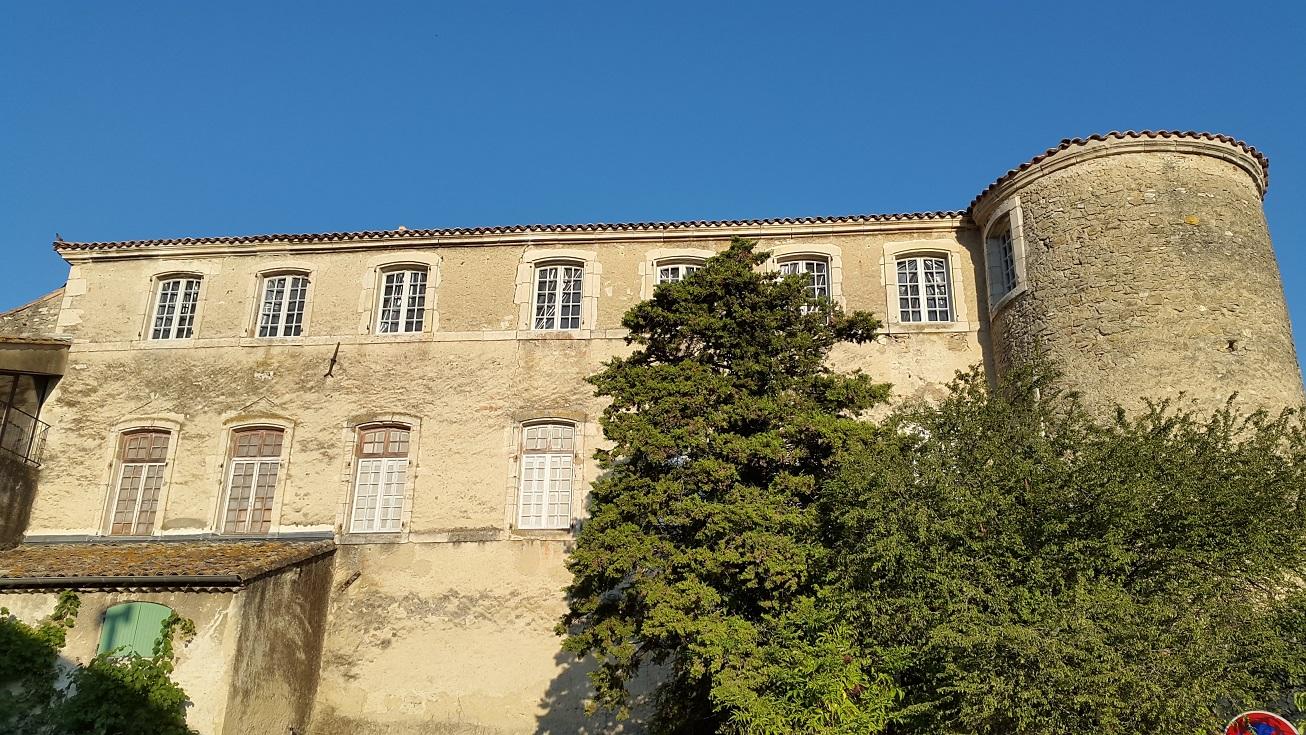 Chateau 2019 _1_.jpg