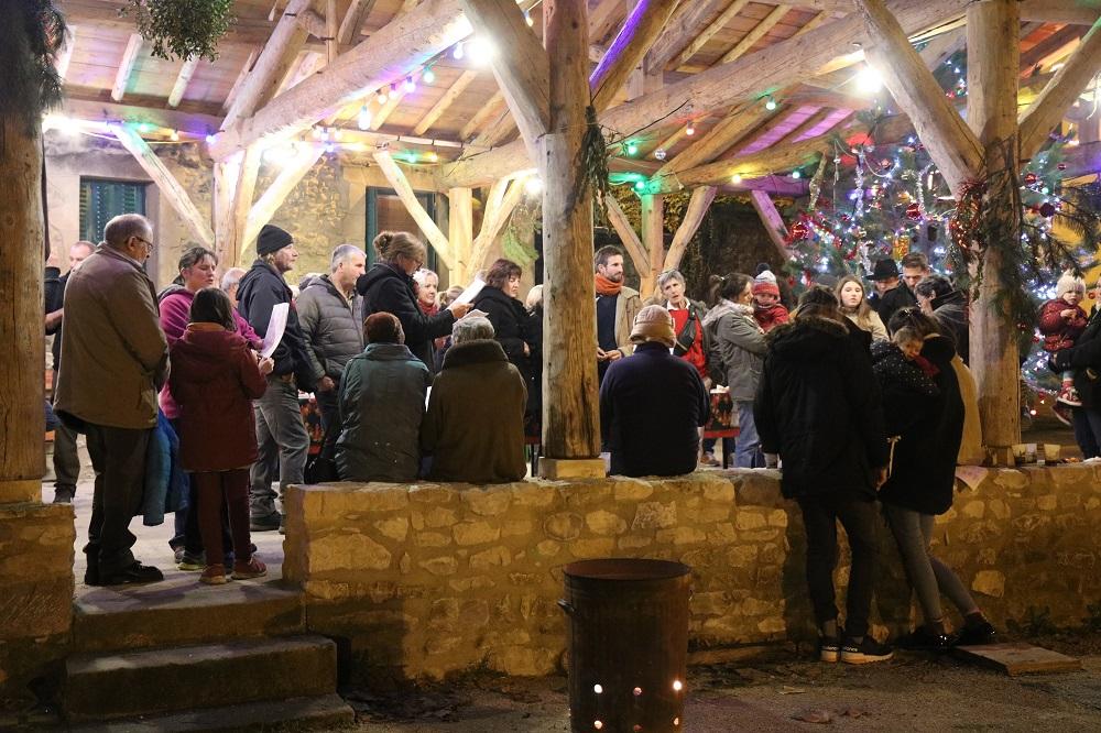 2019-chants de Noël-IMG_8634.JPG
