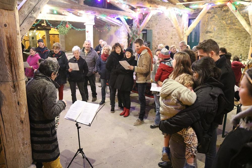 2019-chants de Noël-IMG_8636.JPG