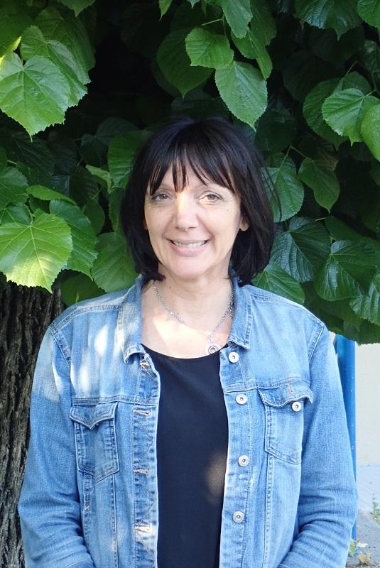 MOURIER Sandrine.JPG