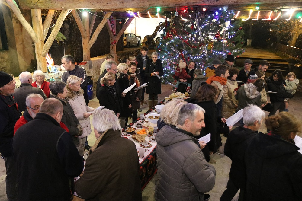 2019-chants de Noël-IMG_8627.JPG