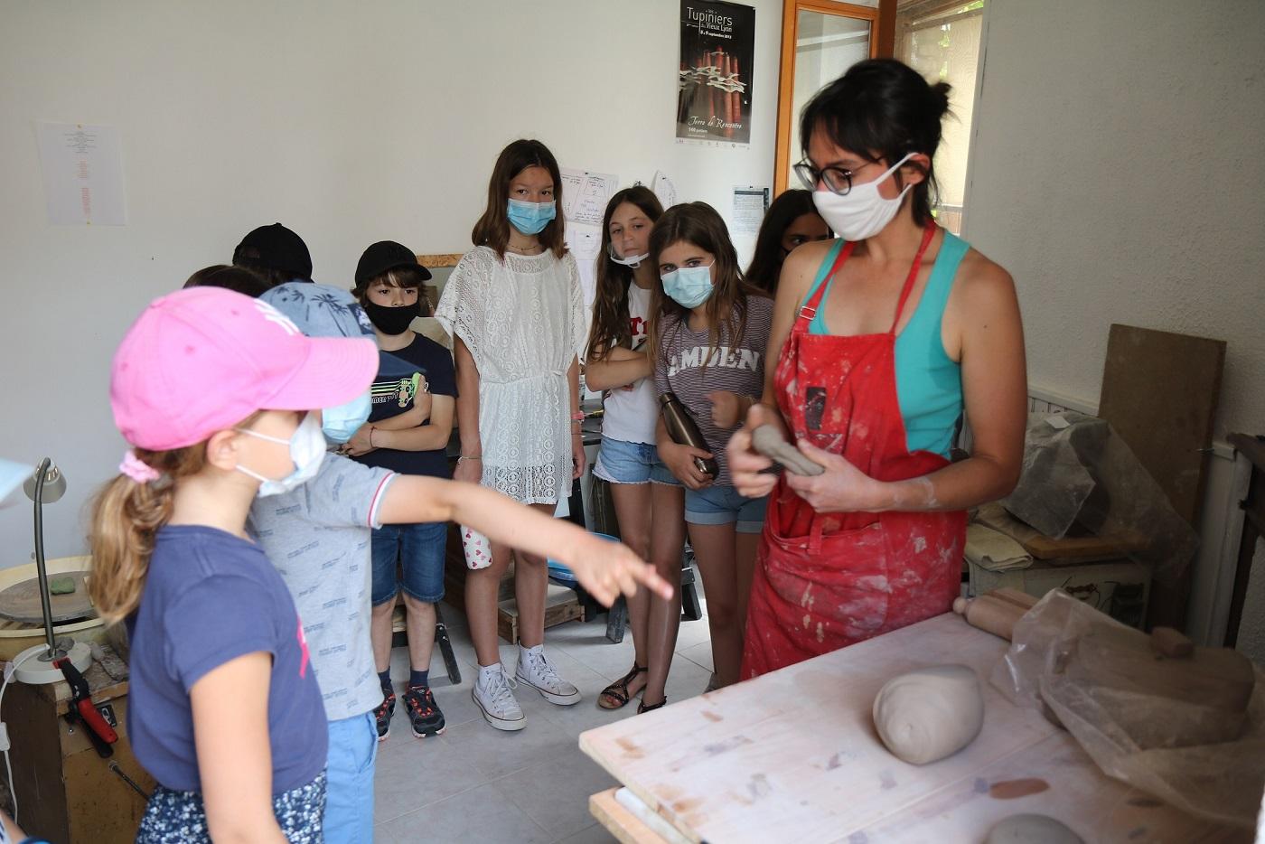 2021 Atelier poterie _5_.JPG