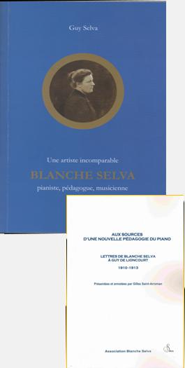 livres-blanche-selva.png