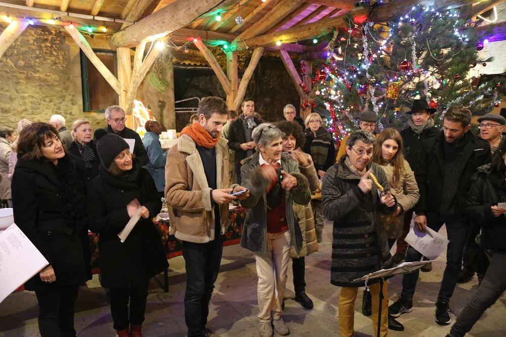 2019-chants de Noël-IMG_8620.JPG