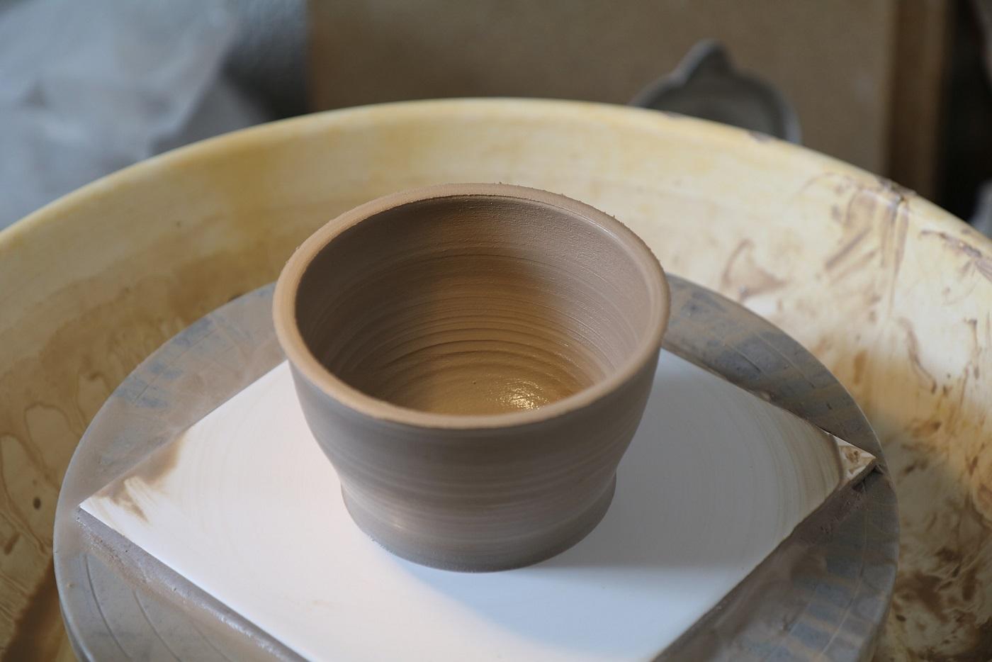 2021 Atelier poterie _1_.JPG
