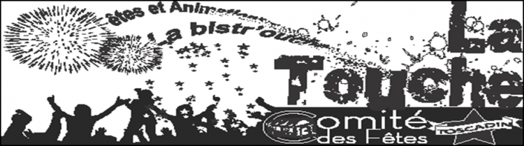 Ancien logo comité des fetes