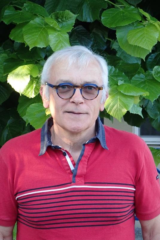 GARDE Jean-Jacques.JPG