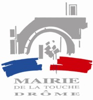 Commune de La Touche - Site officiel
