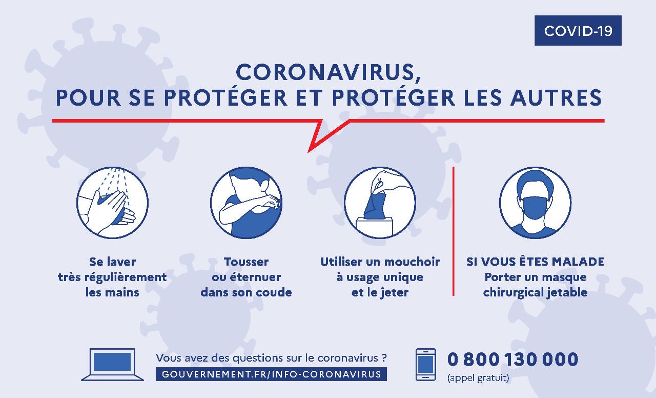 2020_infographie_coronavirus2.jpg