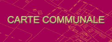 carte-communale.jpg