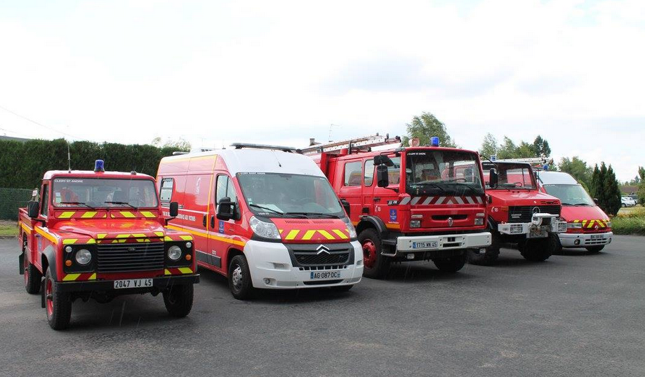 Camions pompiers.PNG