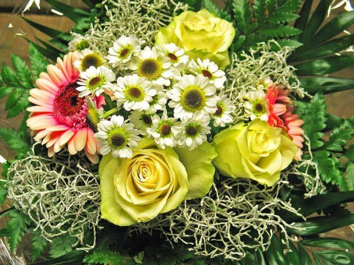 Fleuriste-700x525.jpg