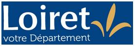 Logo Département.PNG
