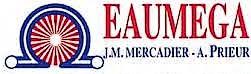 Logo Eaumega.jpg
