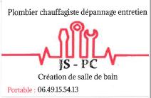 Plombier JS PC.PNG
