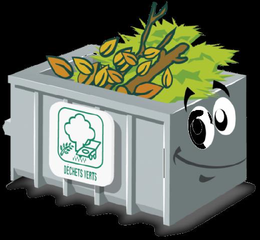 Déchets verts.png