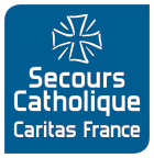 Secours catho.png