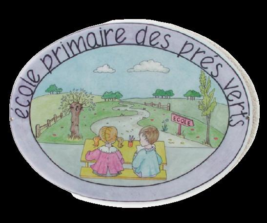 Aquarelle Panneau Primaire.png