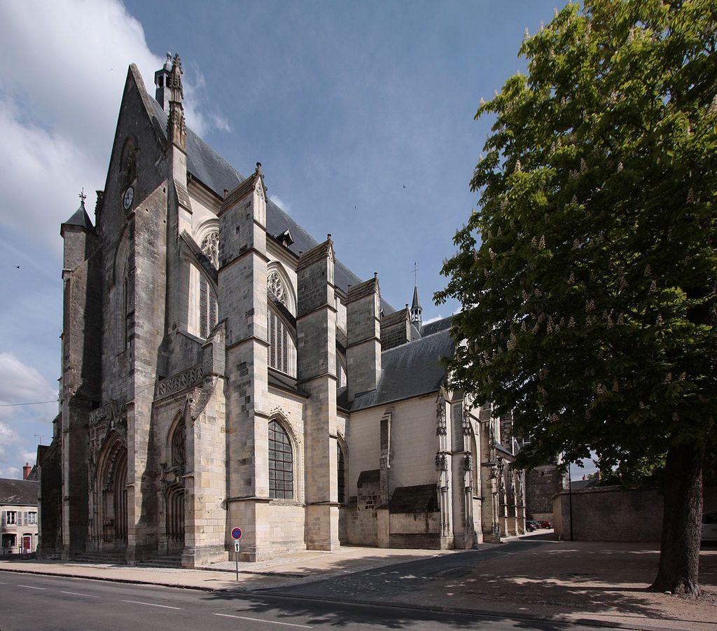 Basilique Notre Dame de Cléry.jpg