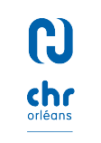 Logo CHRO.png