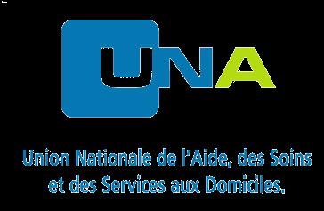 UNA.png