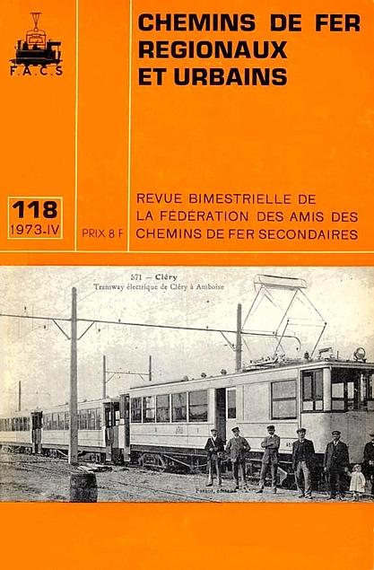 Tram Loir et Cher.jpg