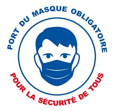 MasqueOBLIGATOIRE.png