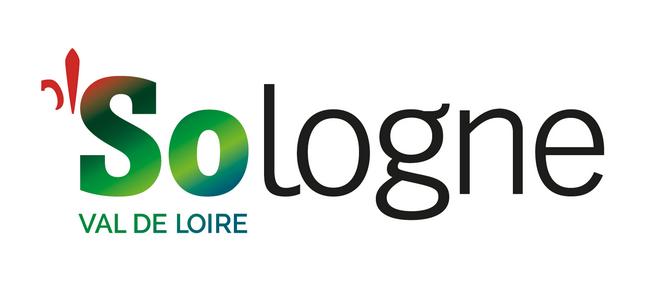 Logo Sologn.PNG