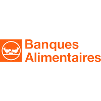 Banque Alimentaire.png