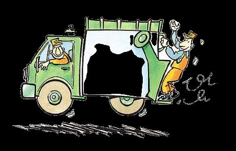 Camion poubelle.png
