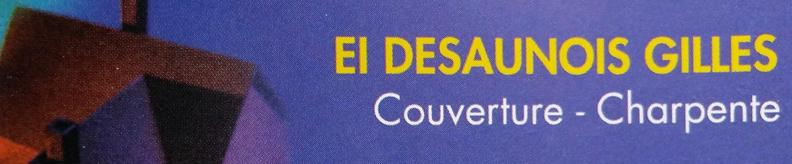 desnois 2.jpg