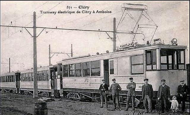 Gare de Cléry.jpg