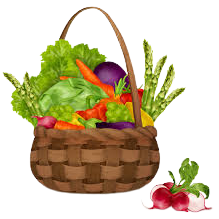 Panier légumes.png