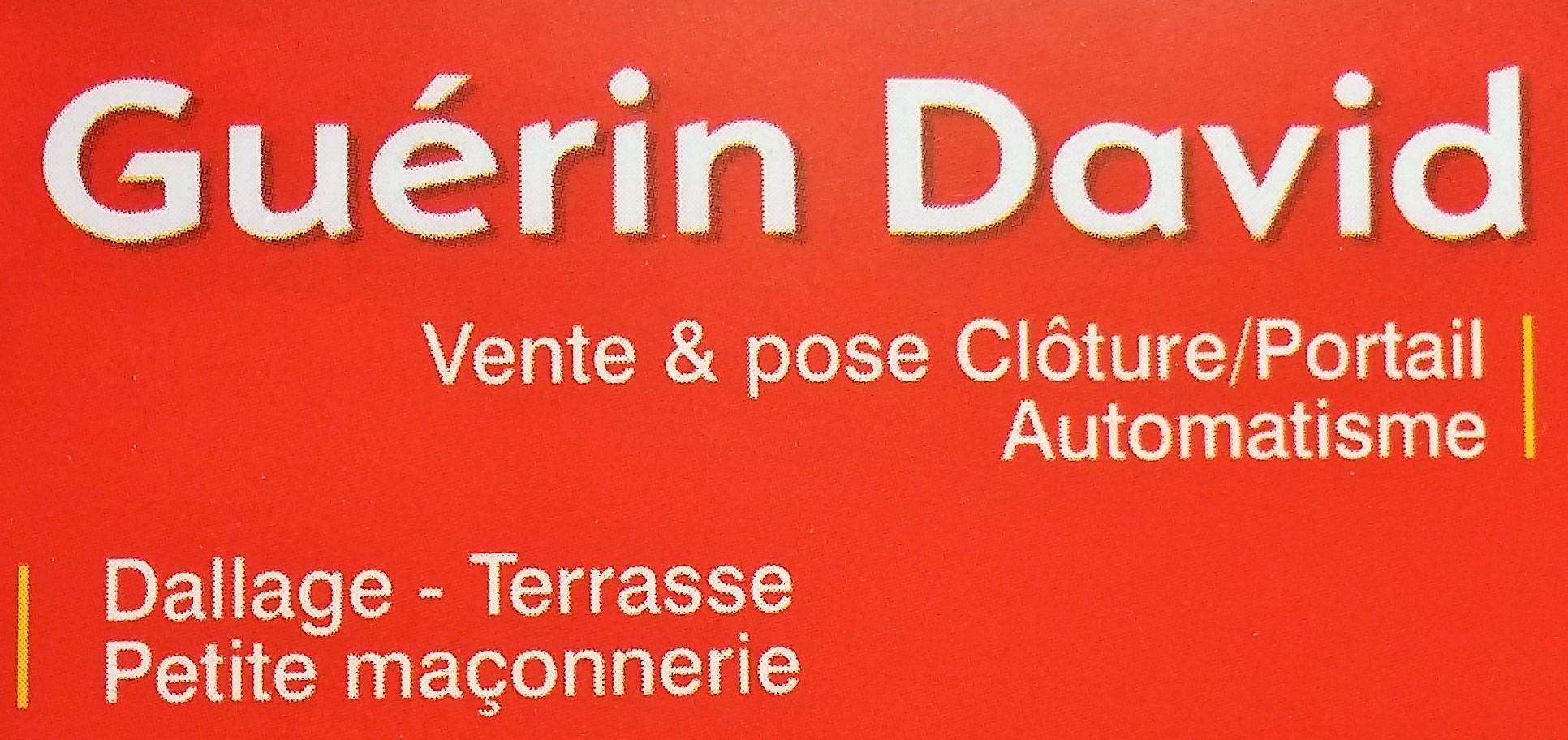Guérin 2.jpg