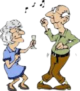 Ancien qui dansent.png