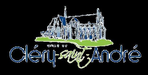 Cléry-St-André