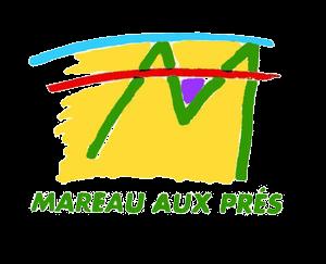 Mareau-aux-Prés